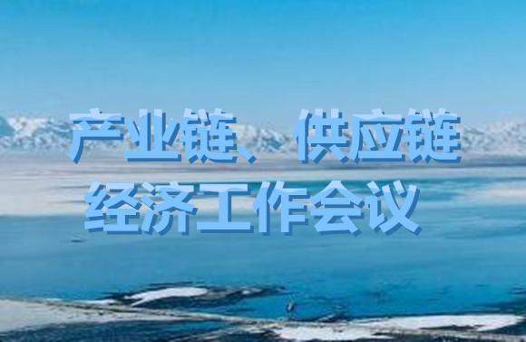 肯德官网新闻资讯01.jpg